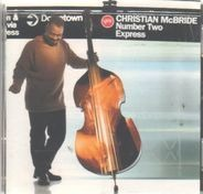 Christian McBride - Number Two Express