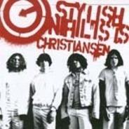 Christiansen - Stylish Nihilists