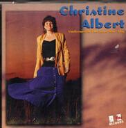Christine Albert - Underneath the Lone Star Sky
