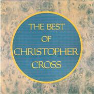 Christopher Cross - The Best of Christopher Cross