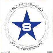 Christopher Just, Raphael Just - Disco 128