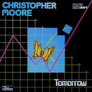 Christopher Moore - Tomorrow