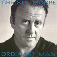 Christy Moore - Ordinary Man
