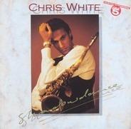 Chris White - Shadowdance