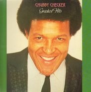 Chubby Checker - Greatest Hits