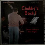 Chubby Jackson's Big Band - Chubby's Back