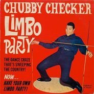 Chubby Checker - Limbo Party