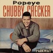Chubby Checker - Popeye / Limbo Rock