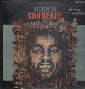 Leon 'Chu' Berry - Sittin' In