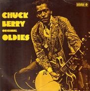 Chuck Berry - Original Oldies