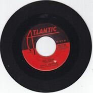 Chuck Calhoun & His Atlantic All-Stars - Hey Tiger / Barrel House