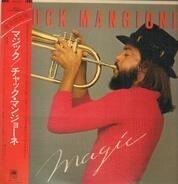 Chuck Mangione - Magic