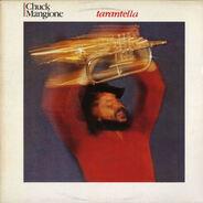 Chuck Mangione - Tarantella