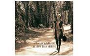 Ciara Sidine - Shadow Road Shining