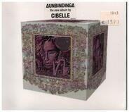 Cibelle - Unbinding