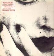 Ciccone Youth - The Whitey Album