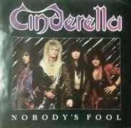 Cinderella - Nobody's fool