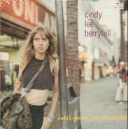 Cindy Lee Berryhill - Who's Gonna Save the World?