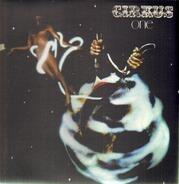 Cirkus - One