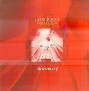 Cirque Du Soleil - Tapis Rouge (Volume 1)
