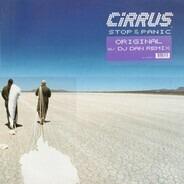 Cirrus - Stop & Panic