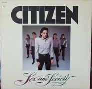 Citizen - Sex and Society