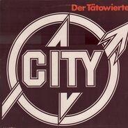 City - Der Tätowierte