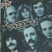 City - Dreamer