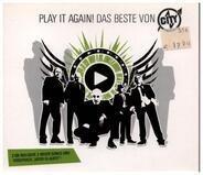 City - Play It Again! - Das Beste Von City