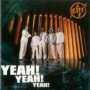 City - Yeah! Yeah! Yeah!