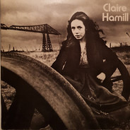 Claire Hamill - One House Left Standing