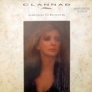 Clannad - Something To Believe In