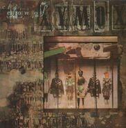 Clan Of Xymox - Clan of Xymox
