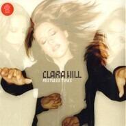 Clara Hill - Restless Times