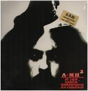 Clark-Hutchinson - A=MH2