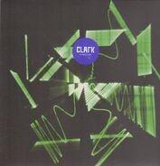 Clark - Superscope