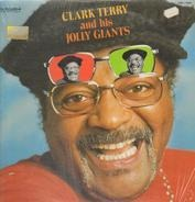 Clark Terry And His Jolly Giants - Clark Terry and His Jolly Giants