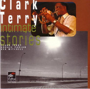 Clark Terry - Intimate Stories