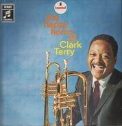 Clark Terry - The Happy Horns of Clark Terry