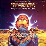 Claude Bolling - Awakening, The
