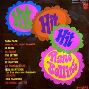 Claude Bolling - Hit Hit Hit Piano Bolling