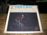 Claude Ciari - Ciari's Best
