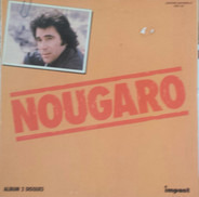 Claude Nougaro - Claude Nougaro