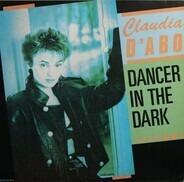 Claudia D'Abo - Dancer In The Dark