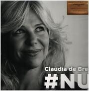 Claudia De Breij - #Nu