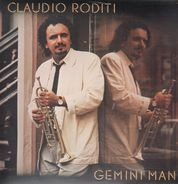 Claudio Roditi - Gemini Man