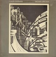 Claus Ogerman / Michael Brecker - Cityscape