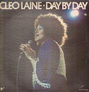 Cleo Laine - Day by Day