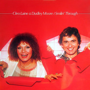 Cleo Laine & Dudley Moore - Smilin' Through