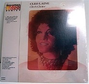Cleo Laine - Cleo's Choice